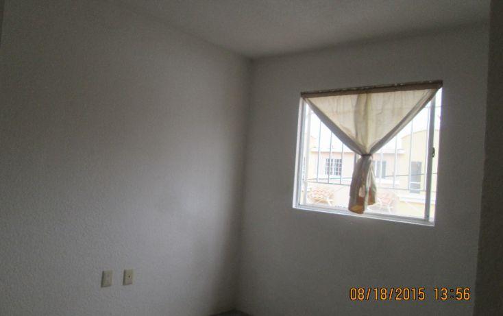 Foto de casa en venta en priv arges mz 02 lt 08 int 25 25, real del cid, tecámac, estado de méxico, 1707322 no 12