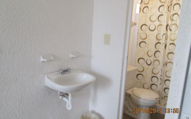 Foto de casa en venta en priv arges mz 02 lt 08 int 25 25, real del cid, tecámac, estado de méxico, 1707322 no 13