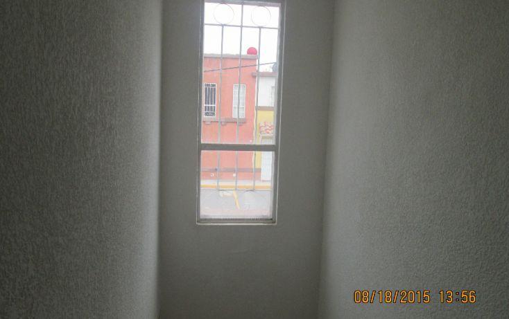 Foto de casa en venta en priv arges mz 02 lt 08 int 25 25, real del cid, tecámac, estado de méxico, 1707322 no 14