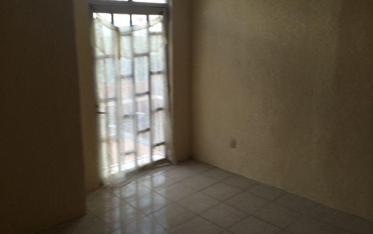 Foto de casa en venta en priv articulo m12 l23 123, agua azul, tuxtla gutiérrez, chiapas, 1704706 no 01