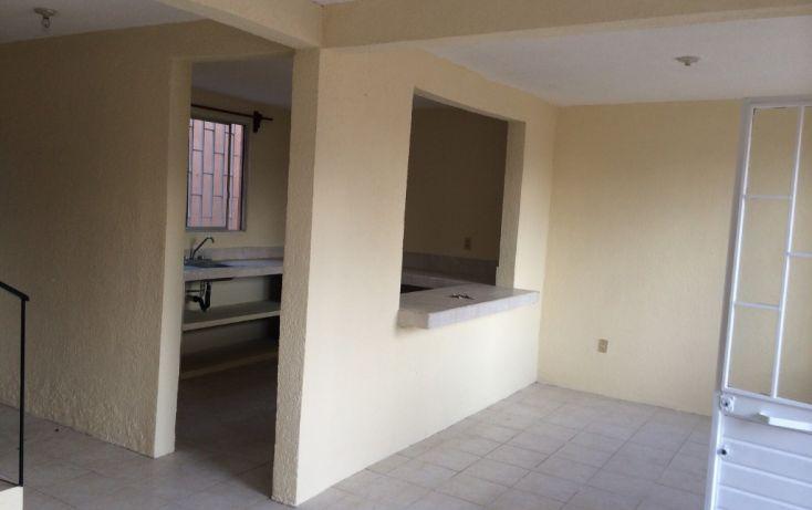 Foto de casa en venta en priv articulo m12 l23 123, agua azul, tuxtla gutiérrez, chiapas, 1704706 no 02