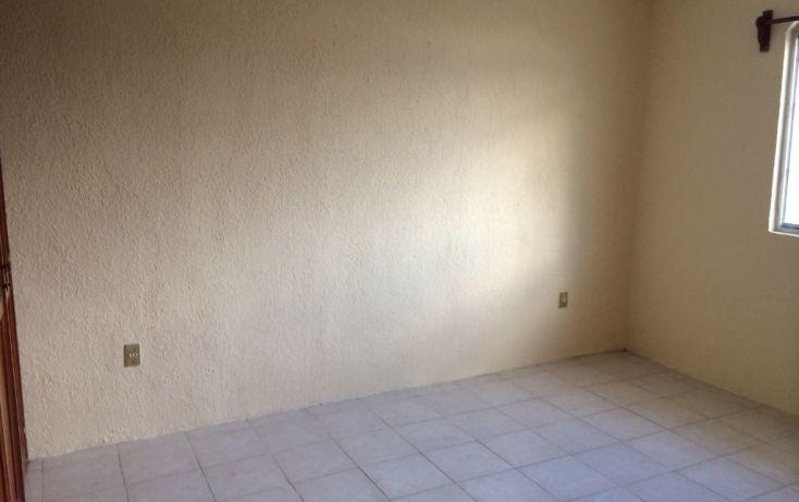 Foto de casa en venta en priv articulo m12 l23 123, agua azul, tuxtla gutiérrez, chiapas, 1704706 no 05