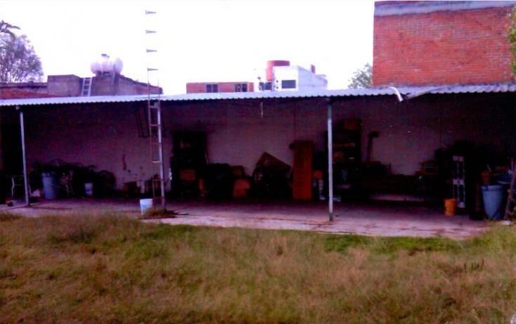 Foto de casa en venta en priv avila camacho 7017, independencia, puebla, puebla, 1016389 no 02