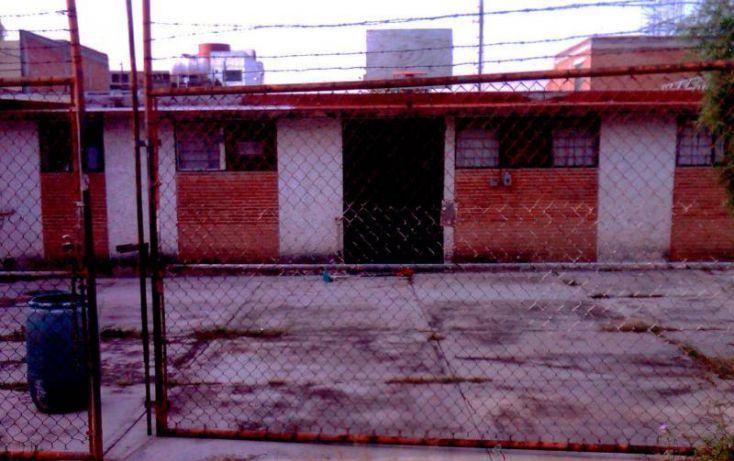Foto de casa en venta en priv avila camacho 7017, independencia, puebla, puebla, 1016389 no 03