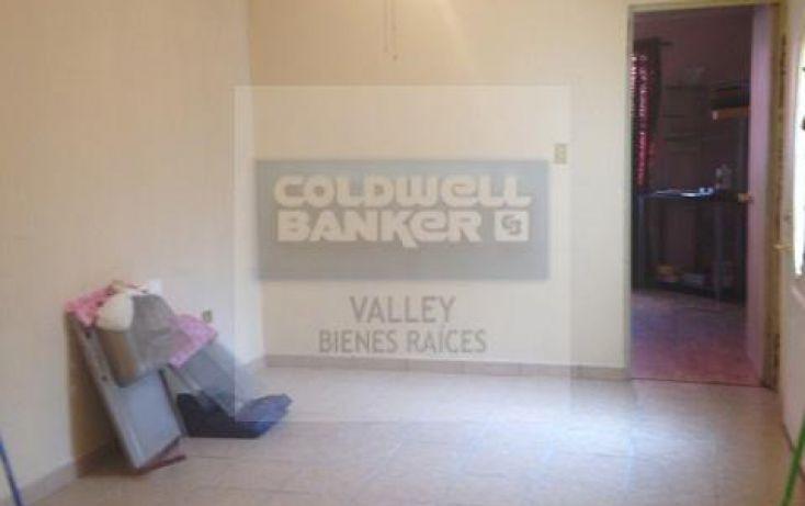 Foto de casa en venta en priv barcelona 102, villas del palmar, reynosa, tamaulipas, 1592716 no 02