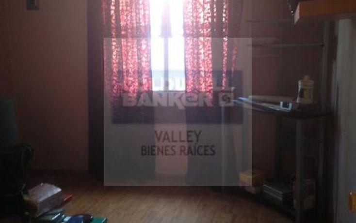 Foto de casa en venta en priv barcelona 102, villas del palmar, reynosa, tamaulipas, 1592716 no 03