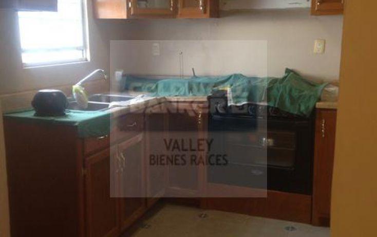 Foto de casa en venta en priv barcelona 102, villas del palmar, reynosa, tamaulipas, 1592716 no 04