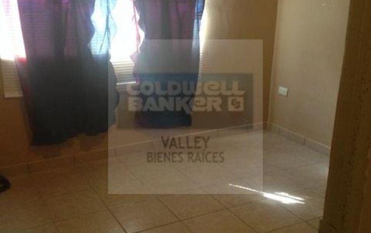 Foto de casa en venta en priv barcelona 102, villas del palmar, reynosa, tamaulipas, 1592716 no 05