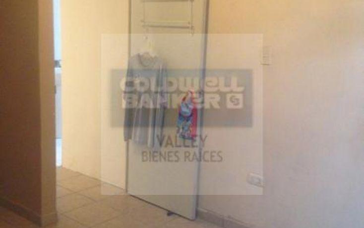 Foto de casa en venta en priv barcelona 102, villas del palmar, reynosa, tamaulipas, 1592716 no 06
