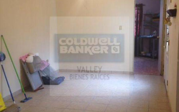 Foto de casa en venta en priv barcelona 102, villas del palmar, reynosa, tamaulipas, 1592716 no 07