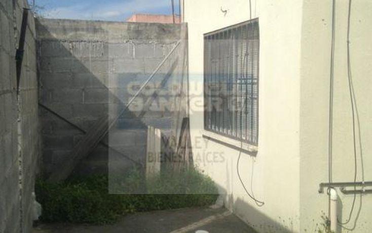 Foto de casa en venta en priv barcelona 102, villas del palmar, reynosa, tamaulipas, 1592716 no 09
