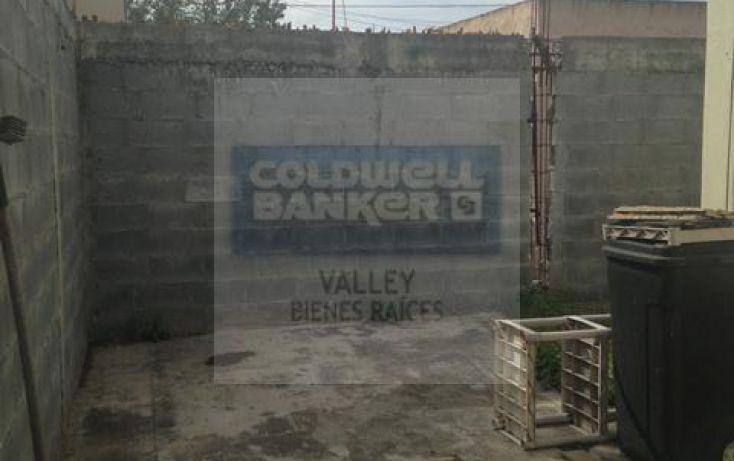 Foto de casa en venta en priv barcelona 102, villas del palmar, reynosa, tamaulipas, 1592716 no 10