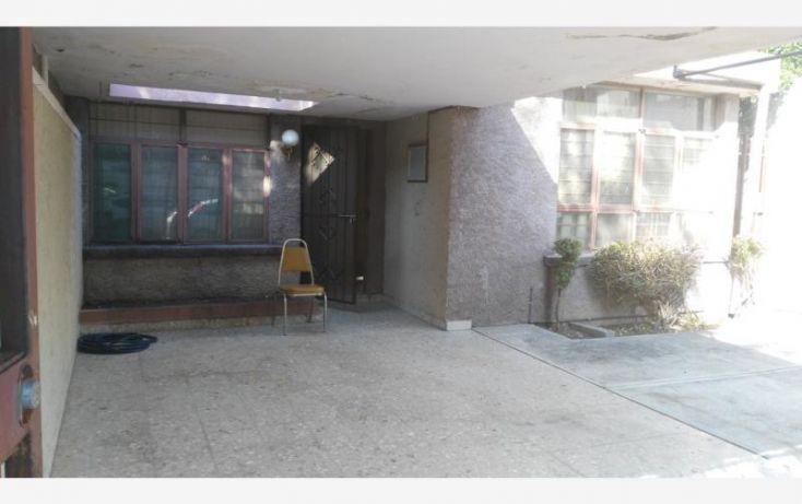 Foto de casa en venta en priv belisario dominguez 1603, obispado, monterrey, nuevo león, 1581002 no 04