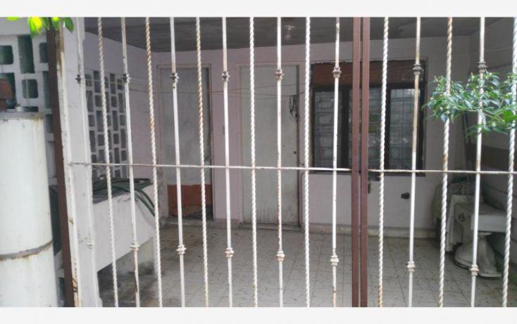 Foto de casa en venta en priv belisario dominguez 1603, obispado, monterrey, nuevo león, 1581002 no 07