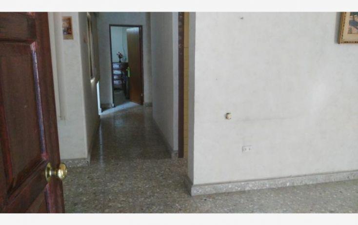 Foto de casa en venta en priv belisario dominguez 1603, obispado, monterrey, nuevo león, 1581002 no 08