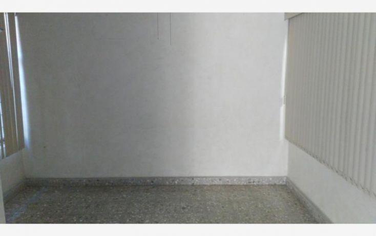 Foto de casa en venta en priv belisario dominguez 1603, obispado, monterrey, nuevo león, 1581002 no 10