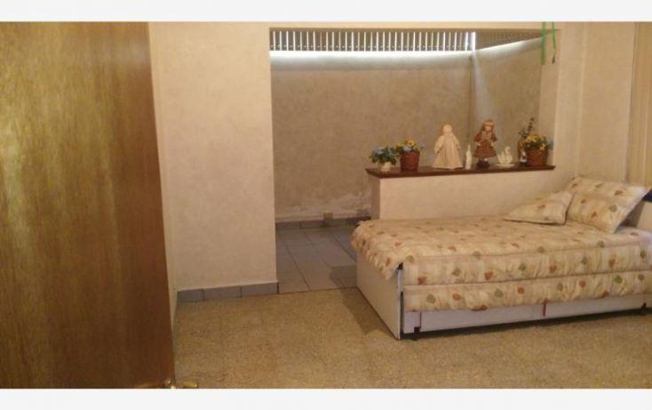 Foto de casa en venta en priv belisario dominguez 1603, obispado, monterrey, nuevo león, 1581002 no 13