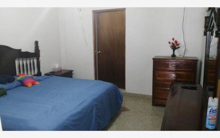 Foto de casa en venta en priv belisario dominguez 1603, obispado, monterrey, nuevo león, 1581002 no 14