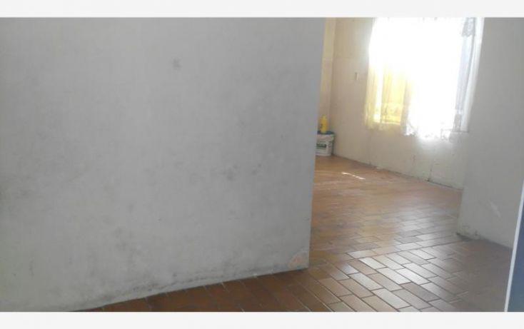 Foto de casa en venta en priv belisario dominguez 1603, obispado, monterrey, nuevo león, 1581002 no 16