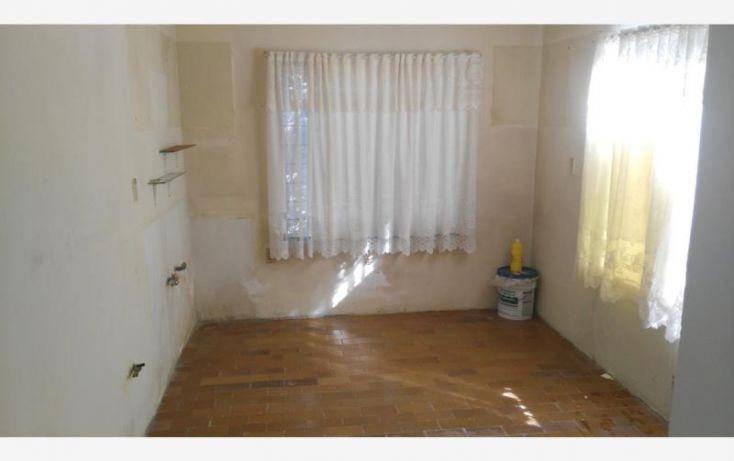 Foto de casa en venta en priv belisario dominguez 1603, obispado, monterrey, nuevo león, 1581002 no 17