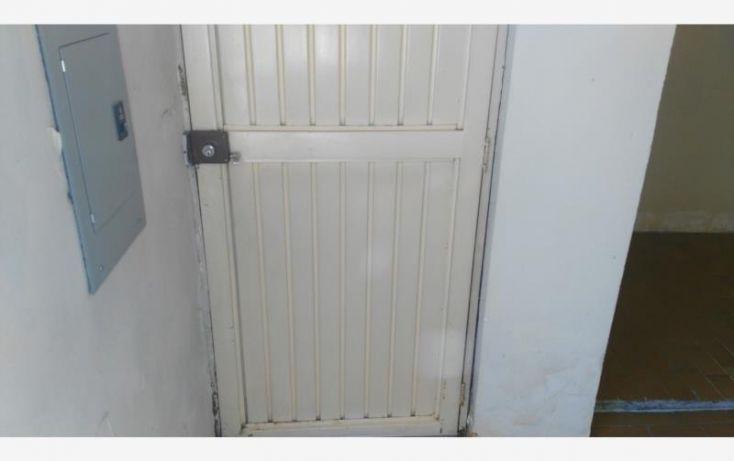 Foto de casa en venta en priv belisario dominguez 1603, obispado, monterrey, nuevo león, 1581002 no 21