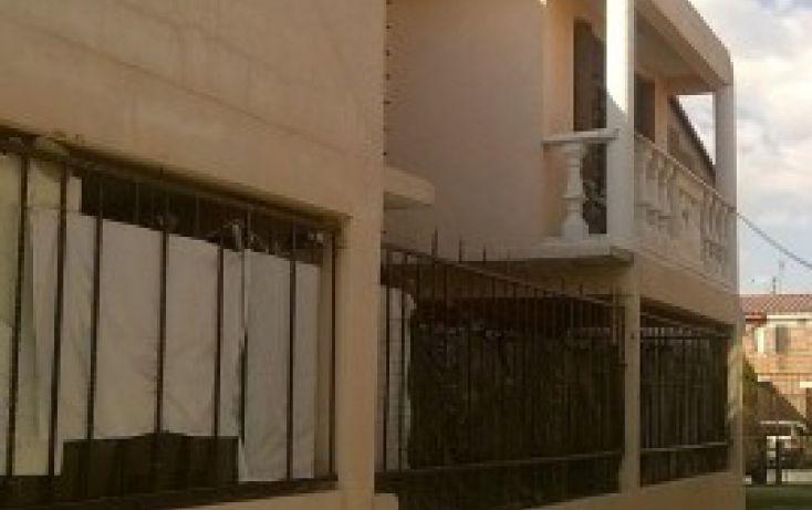 Foto de casa en venta en priv betunias, casa 28, cond3 92 92, jardines de los claustros i, tultitlán, estado de méxico, 1716564 no 02