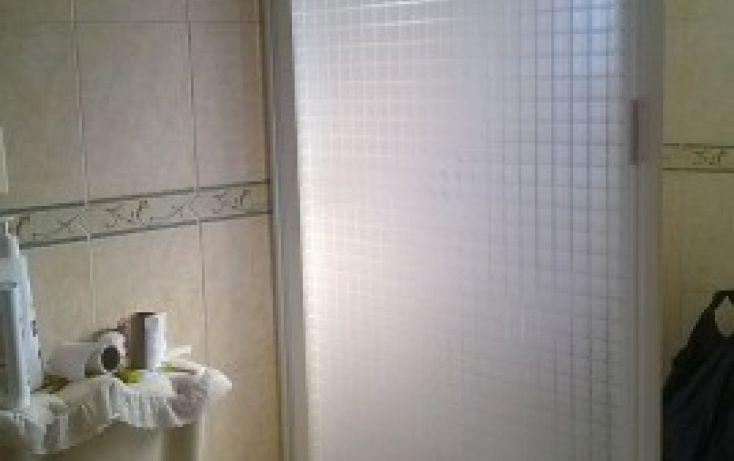 Foto de casa en venta en priv betunias, casa 28, cond3 92 92, jardines de los claustros i, tultitlán, estado de méxico, 1716564 no 06