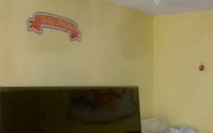 Foto de casa en venta en priv betunias, casa 28, cond3 92 92, jardines de los claustros i, tultitlán, estado de méxico, 1716564 no 13