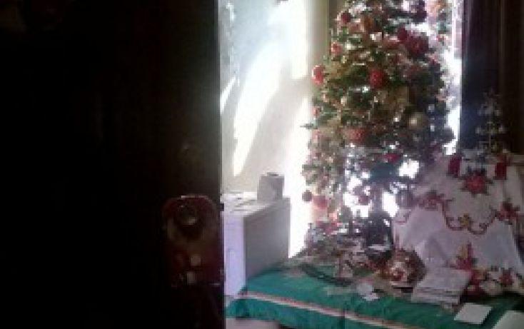 Foto de casa en venta en priv betunias, casa 28, cond3 92 92, jardines de los claustros i, tultitlán, estado de méxico, 1716564 no 14