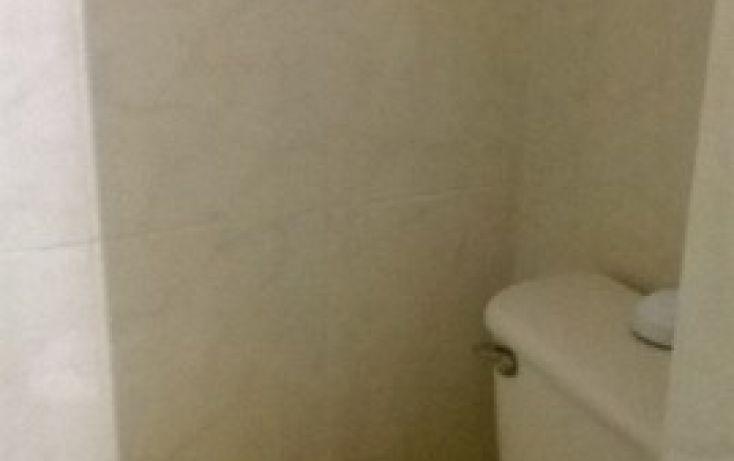 Foto de casa en venta en priv betunias, casa 28, cond3 92 92, jardines de los claustros i, tultitlán, estado de méxico, 1716564 no 15