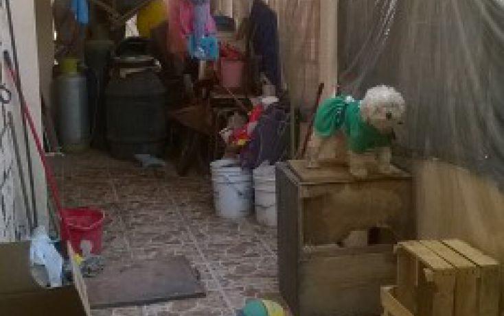 Foto de casa en venta en priv betunias, casa 28, cond3 92 92, jardines de los claustros i, tultitlán, estado de méxico, 1716564 no 16