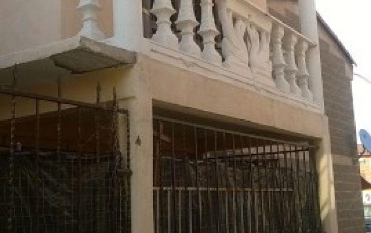 Foto de casa en venta en priv betunias, casa 28, cond3 92 92, jardines de los claustros i, tultitlán, estado de méxico, 1716564 no 17