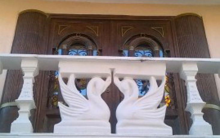 Foto de casa en venta en priv betunias, casa 28, cond3 92 92, jardines de los claustros i, tultitlán, estado de méxico, 1716564 no 18