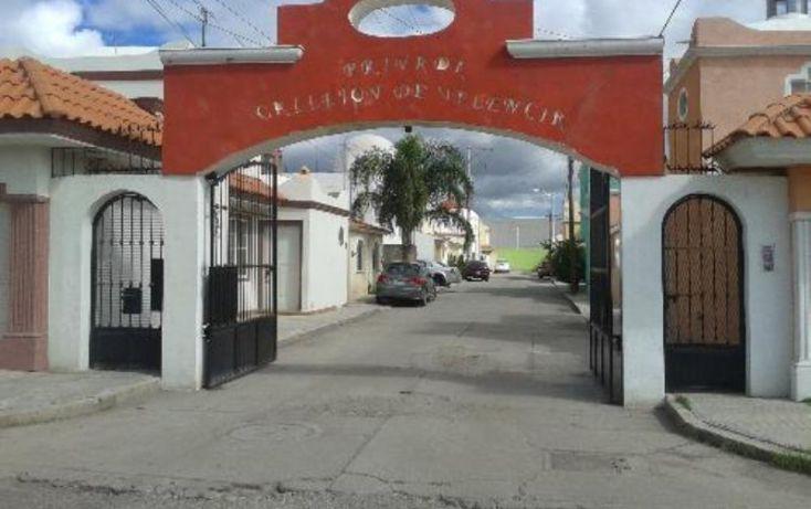 Foto de casa en venta en priv callejón de valencia, francisco i madero, durango, durango, 372657 no 02