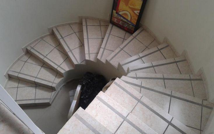 Foto de casa en venta en priv callejón de valencia, francisco i madero, durango, durango, 372657 no 04