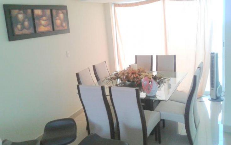 Foto de casa en venta en priv callejón de valencia, francisco i madero, durango, durango, 372657 no 06