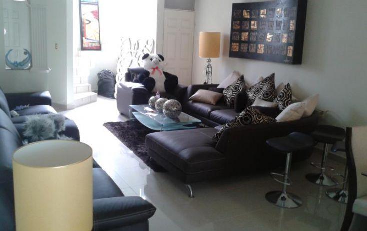 Foto de casa en venta en priv callejón de valencia, francisco i madero, durango, durango, 372657 no 09