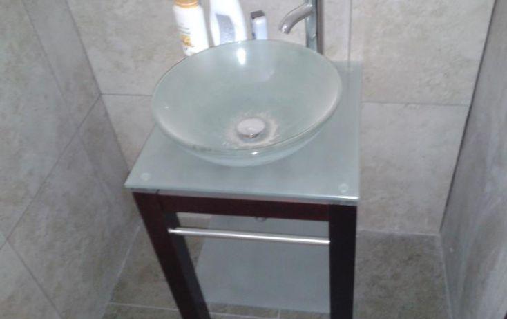 Foto de casa en venta en priv callejón de valencia, francisco i madero, durango, durango, 372657 no 12