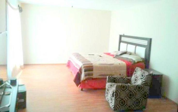 Foto de casa en venta en priv callejón de valencia, francisco i madero, durango, durango, 372657 no 14