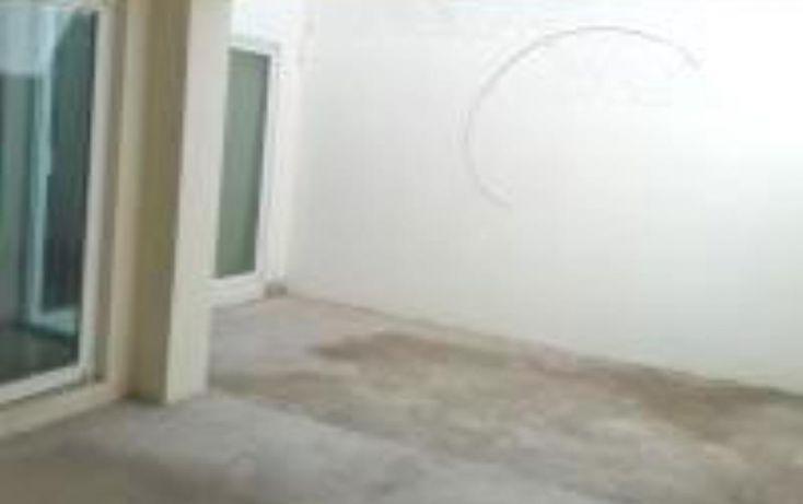 Foto de casa en venta en priv callejón de valencia, francisco i madero, durango, durango, 372657 no 16