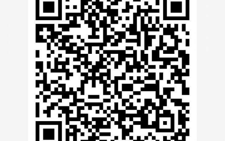 Foto de casa en venta en priv callejón de valencia, francisco i madero, durango, durango, 372657 no 18