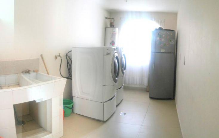 Foto de casa en venta en priv callejón de valencia, francisco i madero, durango, durango, 372657 no 19