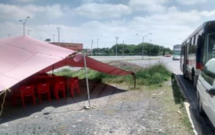 Foto de terreno comercial en renta en priv concordia, nuevas las puentes ii, apodaca, nuevo león, 2025782 no 08