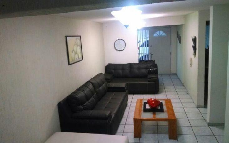 Foto de casa en venta en priv dacita, las piedras, san luis potosí, san luis potosí, 1006907 no 03