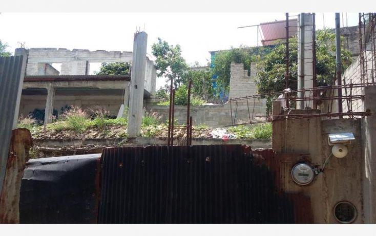 Foto de terreno habitacional en venta en priv de alejandrina, heladio ramirez lopez, oaxaca de juárez, oaxaca, 2025128 no 05