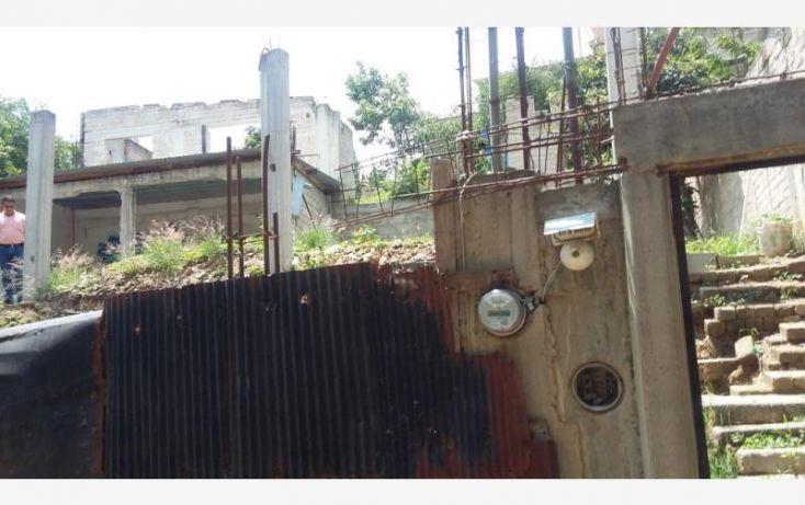 Foto de terreno habitacional en venta en priv de alejandrina, heladio ramirez lopez, oaxaca de juárez, oaxaca, 2025128 no 07