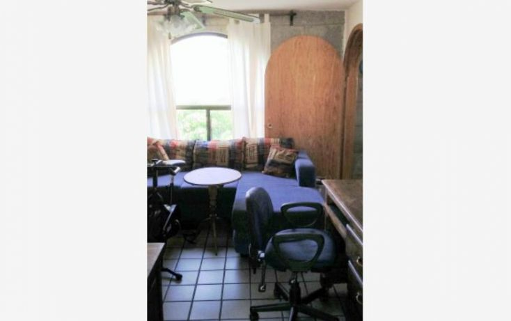 Foto de casa en venta en priv de almendros, jurica, querétaro, querétaro, 1487579 no 05