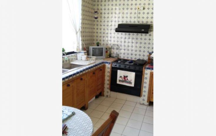 Foto de casa en venta en priv de almendros, jurica, querétaro, querétaro, 1487579 no 10