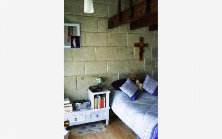 Foto de casa en venta en priv de almendros, jurica, querétaro, querétaro, 1487579 no 11