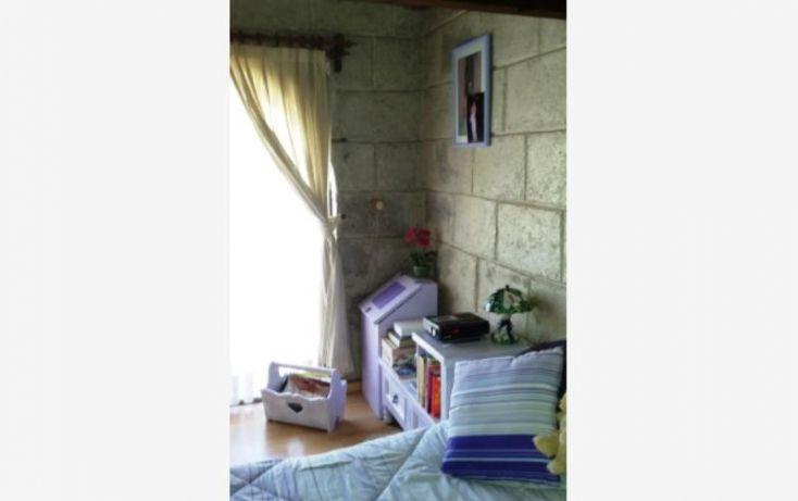 Foto de casa en venta en priv de almendros, jurica, querétaro, querétaro, 1487579 no 12